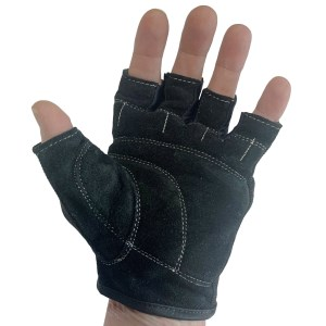 Lift Tech SBG Unisex Gym Gloves