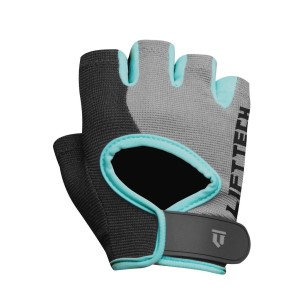Lift Tech Classic Womens Gym Gloves
